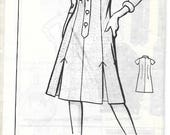KATE MARCHBANKS 1462 Size...