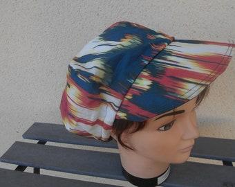 CAP was / / gapette / / women Hat / / newsboy cap