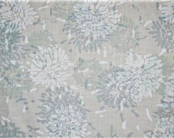 Chrysanthemum Pillow Cover