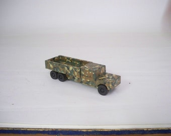 Toy Wood Truck,Toy Truck,Wood Cats And Trucks,Toy Wooden Truck, Wood Truck, Kids Wood Toy,Wooden Toy Truck,Classic Style Wood Toy