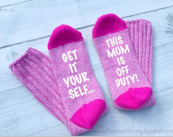 Funny Socks Womens, Stocking Stuffers for Women, Gifts for Mom, If You Can Read This Socks, Christmas Gift, Gifts Under 10, Wine Socks, S90W