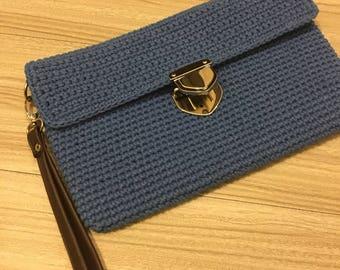 clutch, purse, women purse, christmas , Handmade crossbody bag, gift for her, gift for women,accessories , bag, handmade