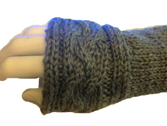 Claires Inspired Pdf Pattern Claires Arm Warmers Fingerless Gloves