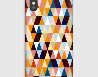 Case for iPhone X 8, 8 +, 7, 7 +, 6s, 6, 6s +, 6, 5 c, 5, 5s 5SE, 4s, 4, Bergen
