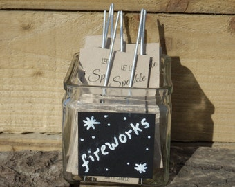 Wedding Sparkler holders. Wedding favors. Wedding favours. Sparkler wedding favours. Sparkler wedding favors.