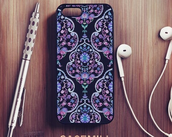 Boho Chic iPhone 6 Case Boho iPhone 6s Case iPhone 6 Plus Case iPhone 6s Plus Case iPhone 5s Case iPhone 5 Case iPhone SE Case