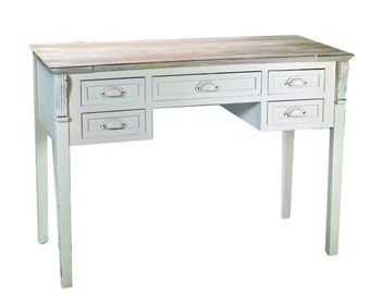 Shabby writing new art. 8032670000 Free delivery in Italy