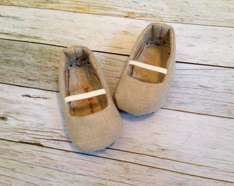Mary Jane Baby Shoes - Size 0-18 Months, Trendy Baby Shoes, Modern Baby Shoes, Booties, Crib Shoes, Soft Sole, Baby Moccs