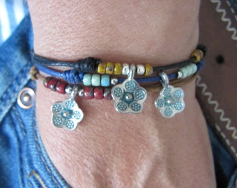 Bracelet, Bracelets, Friendship bracelet