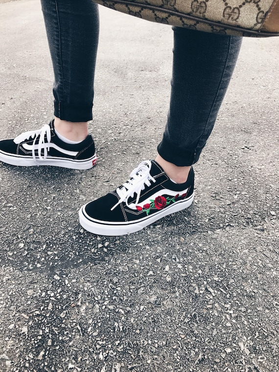 vans old skool tumblr