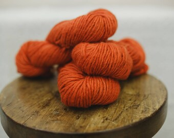 Salt River Mills Suri Singles Tangerine Dream