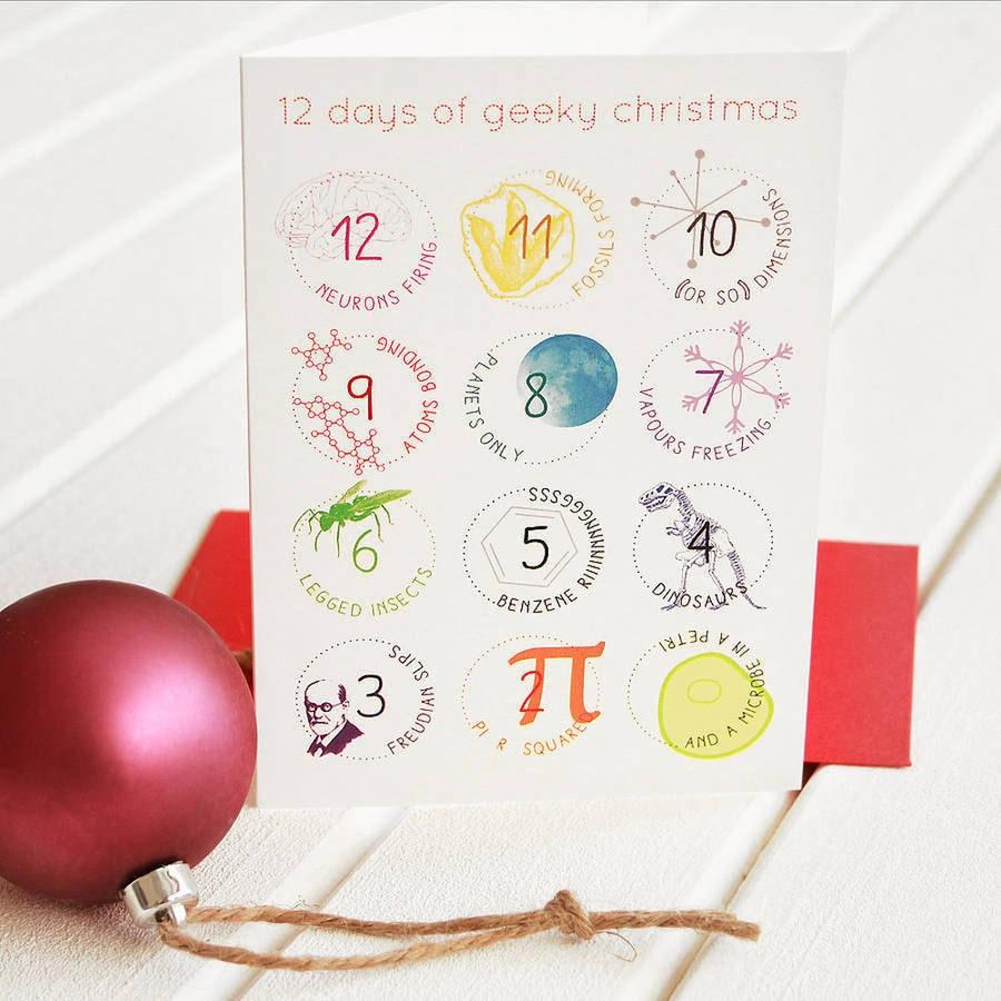Holiday Card Dimensions Vatozozdevelopment