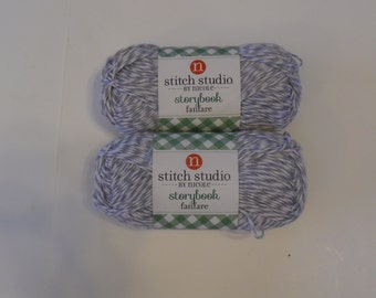 yarn, stitch studio by nicole, crochet supplies, knitting supples