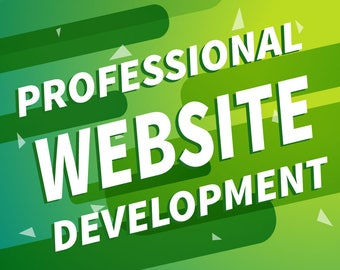 Web Developer, Professional Website Development, Responsive Web Design, Custom Business Website, website design, Web design, web designer