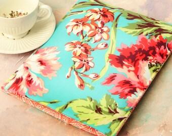 Manga de Kindle, Kindle, caso manga de Rincón, rincón de flores hawaiano - Gadget cajas y las cubiertas