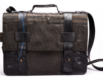 Messenger bag -DD117