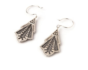Nadia Earrings