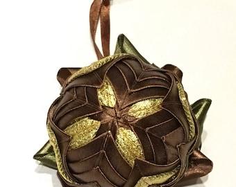 Decorative ball d~8-10cm.