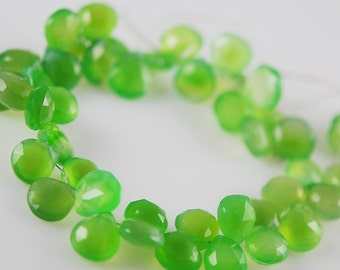 Grapes 9-11mm. Wholesale price 24.00