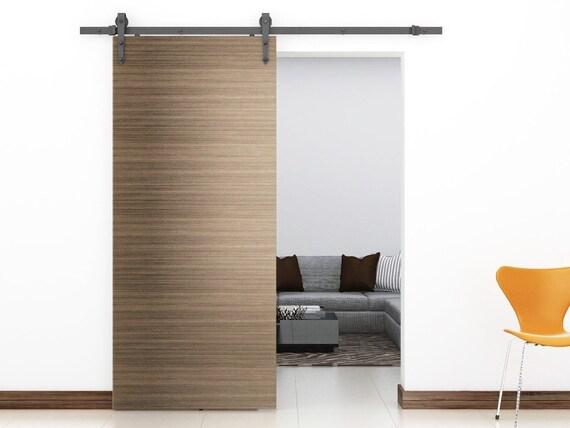 for doors tedxumkc modern barn and interior door hardware decoration