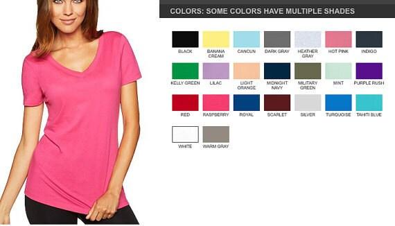 Birthday Birthday shirts t Birthday 6 Birthday Shirt entourage Ladies Entourage Bottom Shoe Lady's Red shirts Shirts O7wxgSv