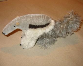 Anteater Kit approx. 8.5 cm