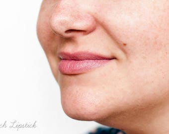 Lipstick - Peach