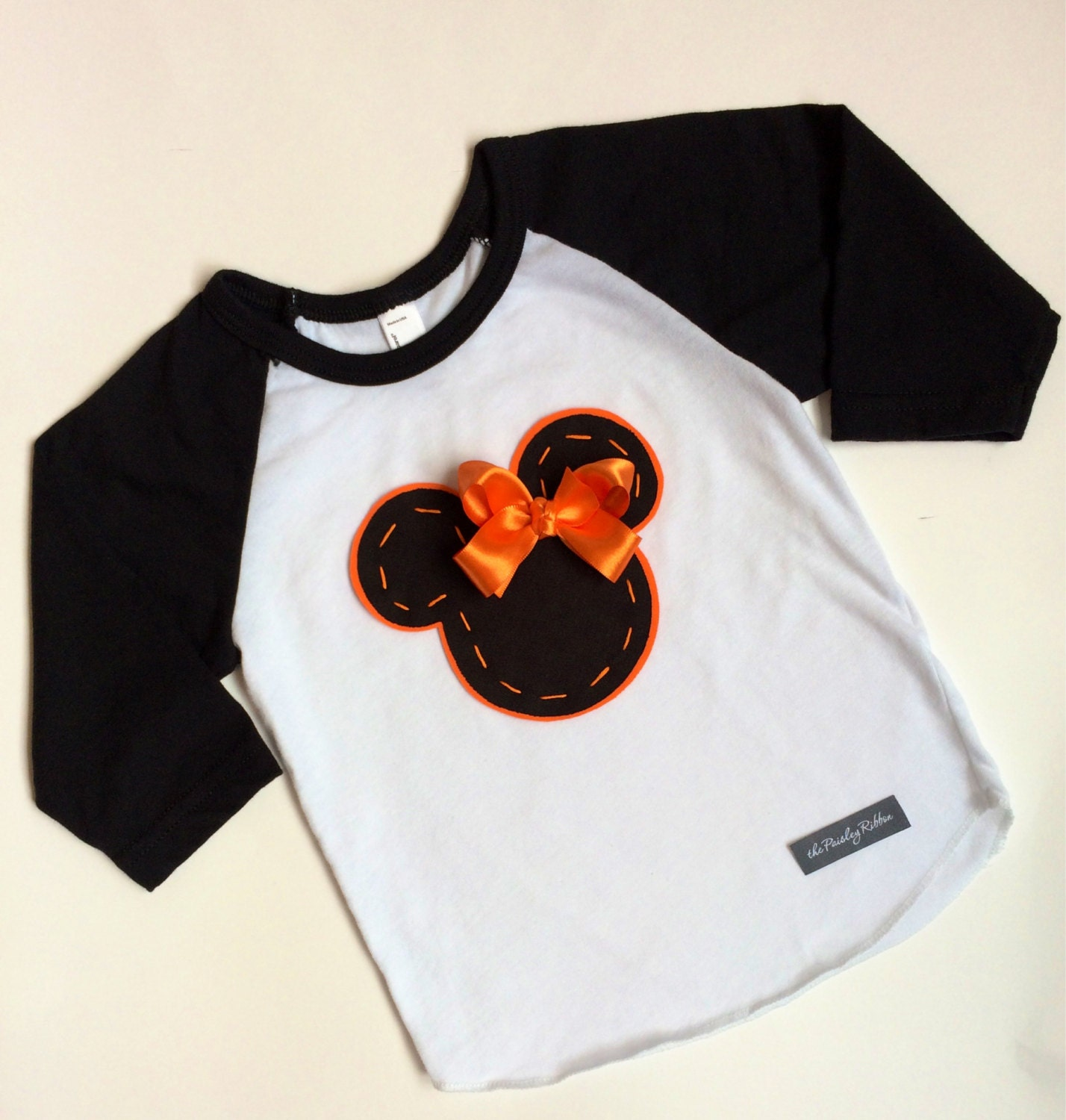 Disney Halloween Shirts Etsy.Disney Halloween Shirts For Couples