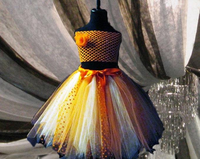 Yummy Women's Dreamsicle Skirt