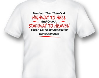 Funny adult t shirts that make you laugh out loud!