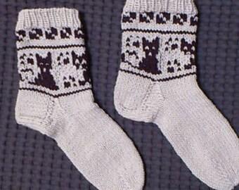 Women's knitting socks, women's knit socks, women's socks, winter socks, handmade socks, children's knitted socks, children's socks, socks