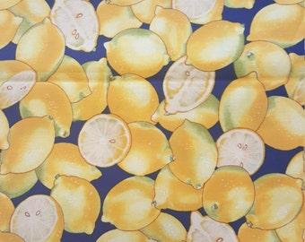 Indulgence by Hoffman Fabrics