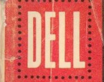 Rare Dell Comics on DVD-ROM, Over 4500 Comics