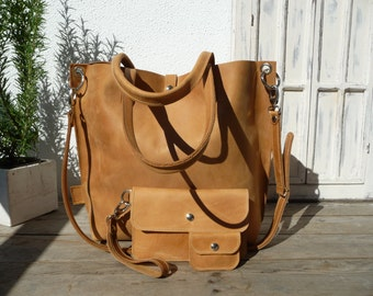 Leather bag Leather bag Leather bag Leather bag Leather bag Leather bag Leather bag Leather bag Leather bag Leather bag Leather Emma-camel!
