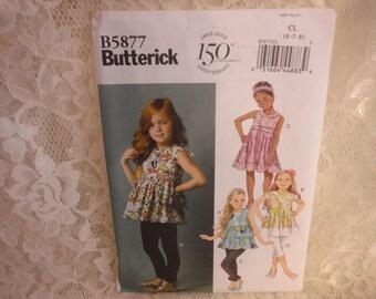 little girl patterns