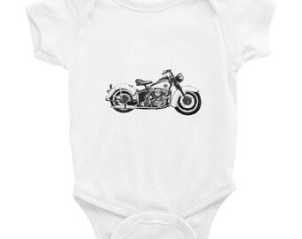 cute onesies funny onesies tintabybulka funny baby gift harley motorcycle baby shower gift motorcycle onesies harley davidson