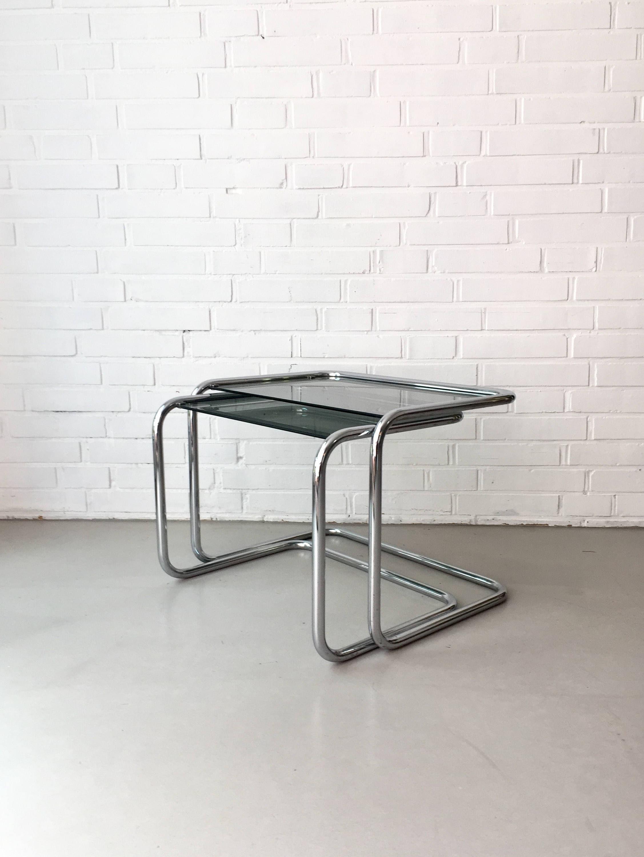 Großartig Stahltischrahmen Galerie - Rahmen Ideen - markjohnsonshow.info