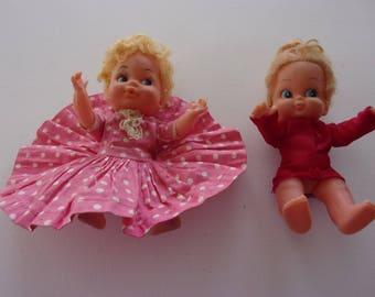Vintage Dolls, Vintage Baby Dolls, Antique Dolls, Vintage Toys
