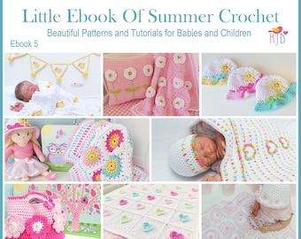 Crochet patterns hat patterns blanket by kerryjaynedesigns on etsy items fandeluxe Images