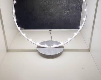 "Deco lamp ""Ball"""