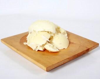 Shea Butter Unrefined - 1Kg