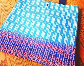 African Wax Print Totes, Ankara Print Totes, African Inspired Totes, Dutch Wax Print, African Tote Bags, African Totes, Charo Cassandra