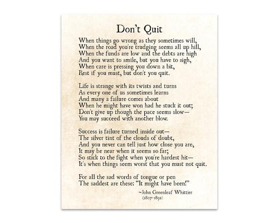 John Greenleaf Whittier Poetry: American Poets Analysis - Essay