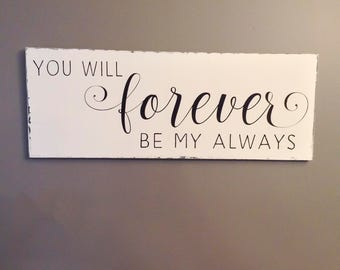 Inspirational, Wooden Sign, Wood Sign, Wood Signs, Wood Wall Art, Bedroom