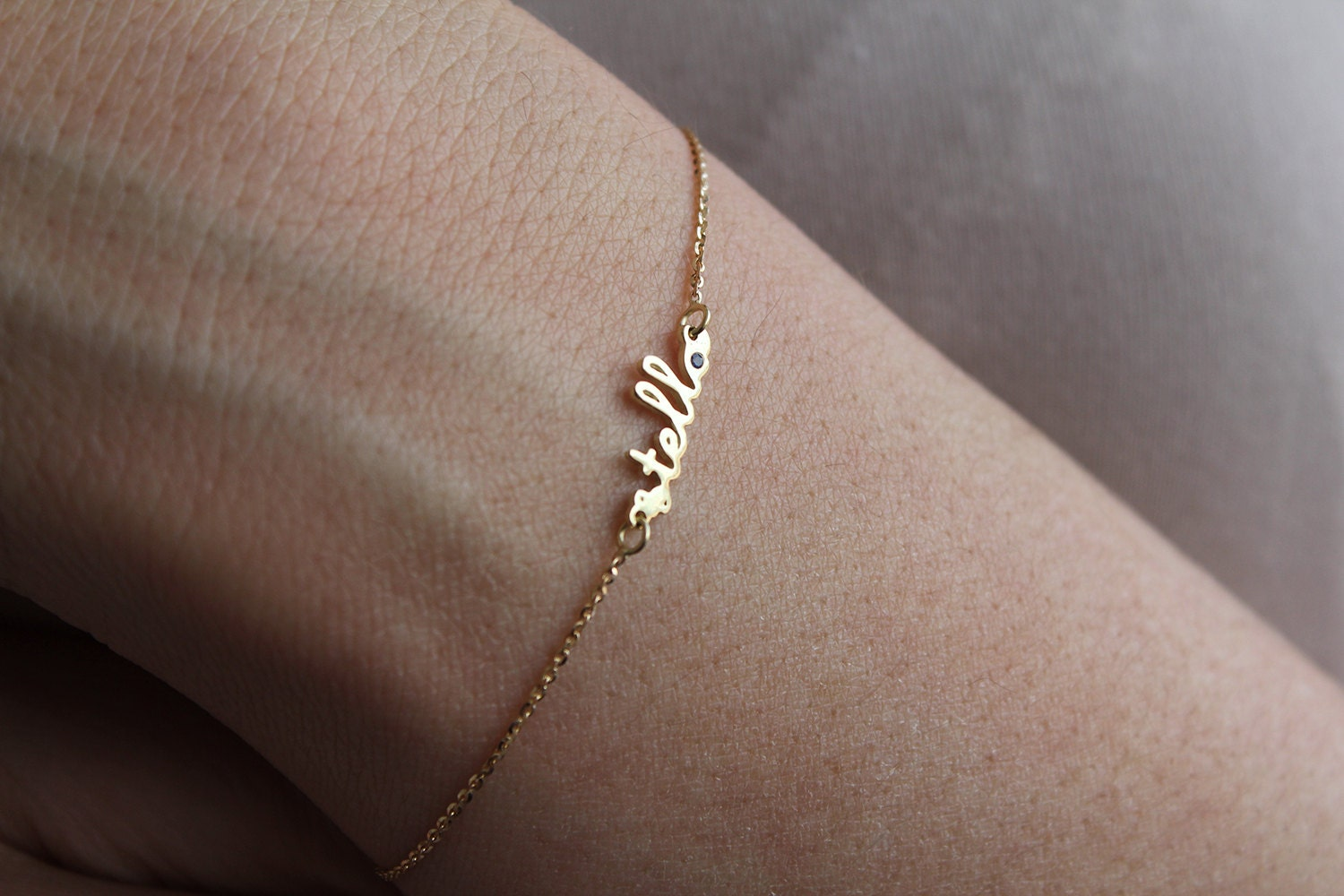 best bracelet jewelry p il friend friendship dainty personalized fullxfull gold
