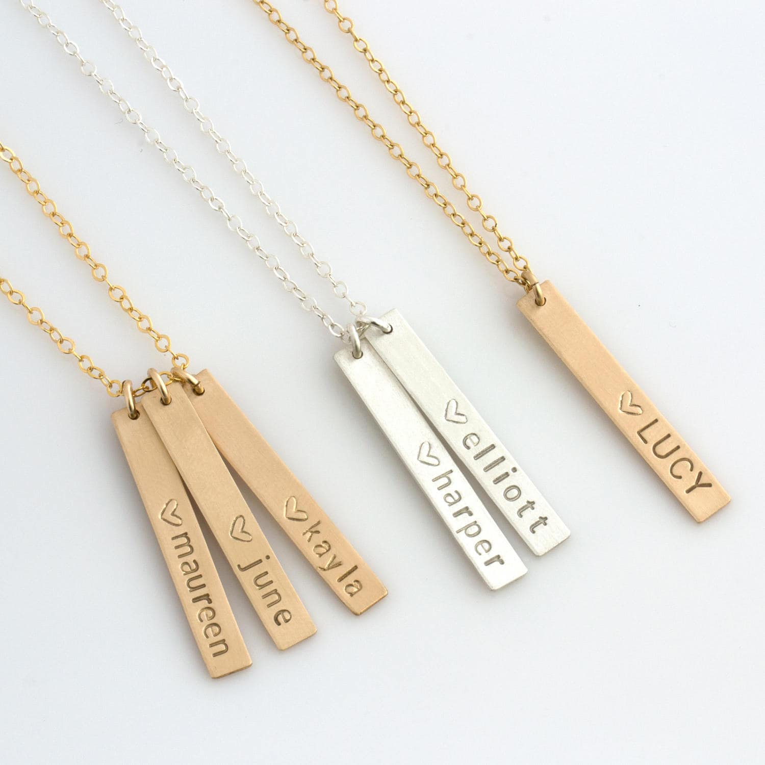 names l necklaces children gallery online necklace name baby gold set jewellery view larger image