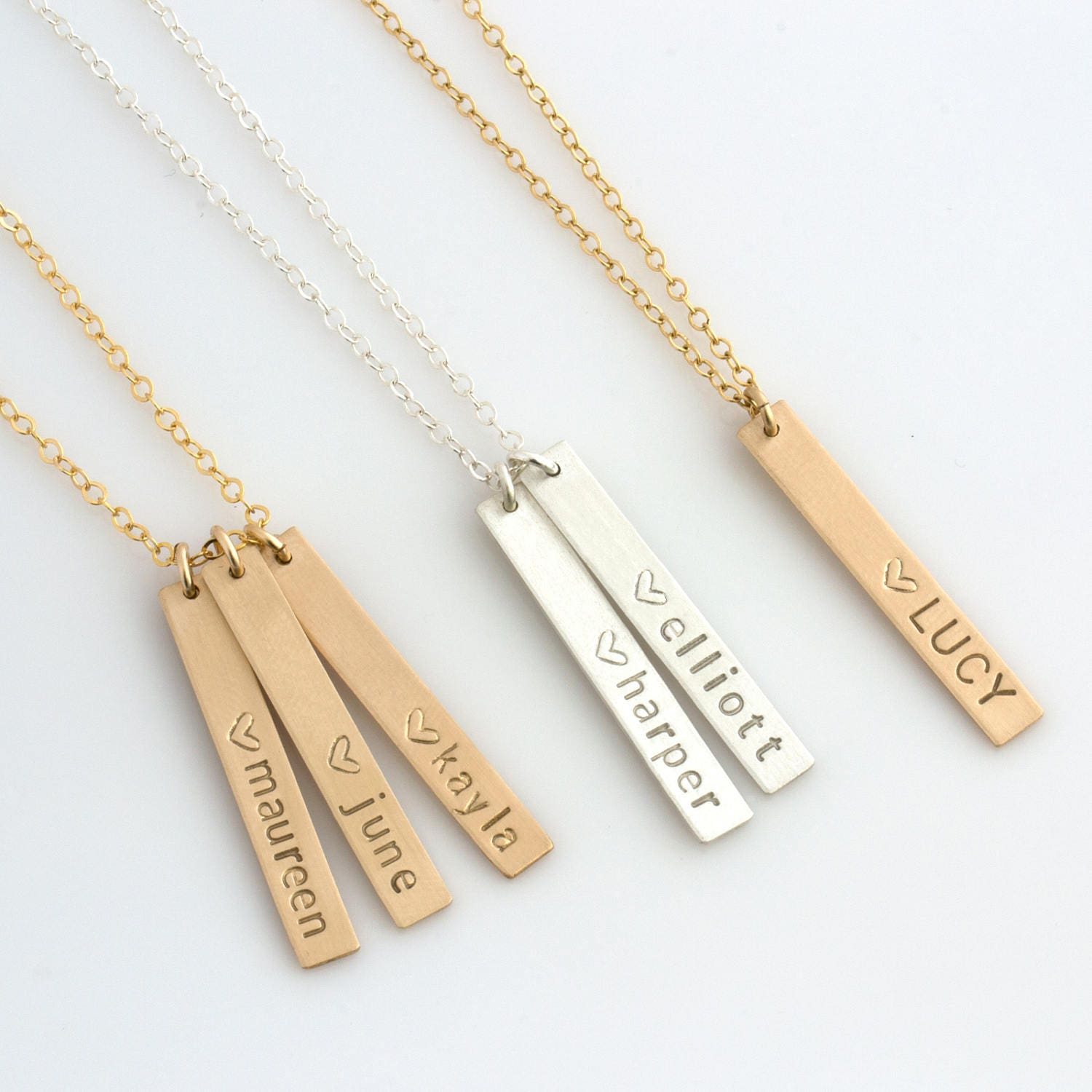 are russian personalised blanchett name best seller a why they necklace rings necklaces children ring stylerocks cate blog