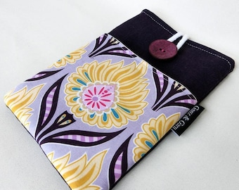 e-reader, eBook reader cover