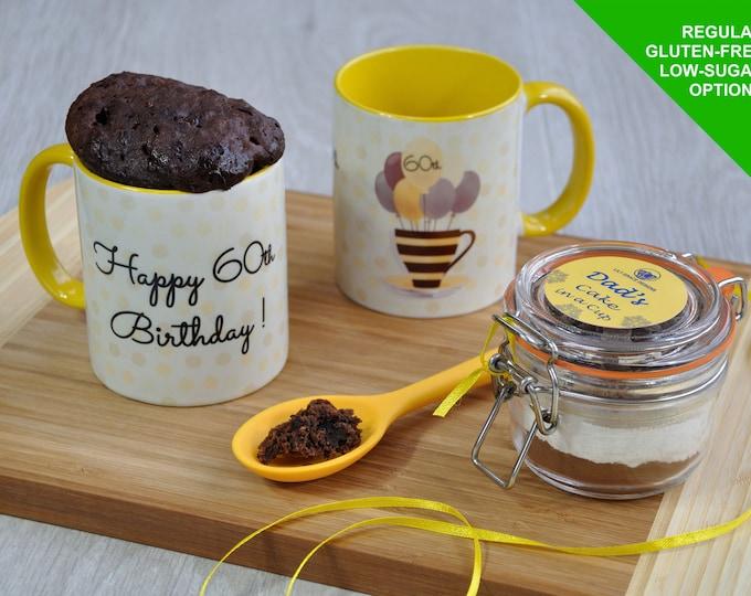 60th birthday gift, 60th gift, 60th present, Happy 60th birthday, 60 today, happy birthday, mans 60th, ladys 60th, 60th cake, birthday cake