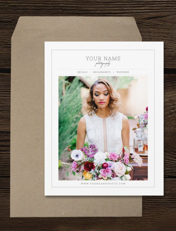 Wedding Photography Welcome Packet: Photography Welcome Packet Wedding Photography Magazine